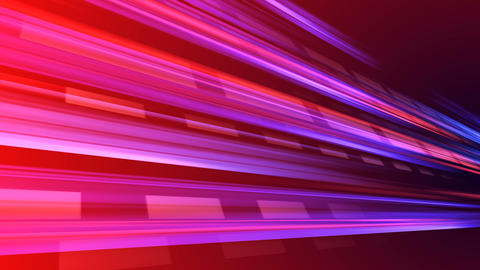 Speed Light 18 Bc3 4k Animation
