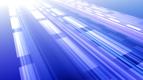 Speed Light 18 Cd3 4k Animation