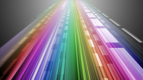 Speed Light 18 Eb3 4k Animation