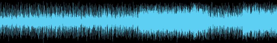 ROCK SONATA (Loop) Music