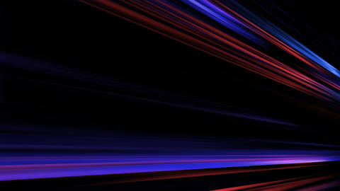 Speed Light 18 Bc4 4k 動画素材, ムービー映像素材