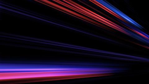 Speed Light 18 Bc4 4k CG動画