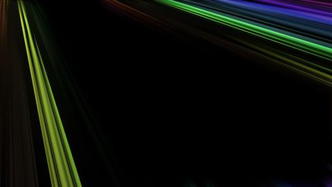 Speed Light 18 Cb4 4k Animation
