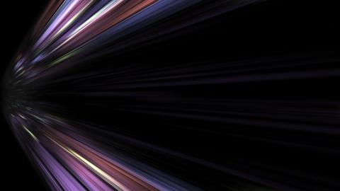 Speed Light 18 Da4 4k Animation