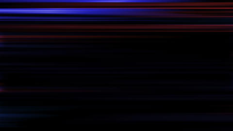 [alt video] Speed Light 18 Fc4 4k