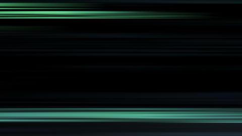 Speed Light 18 Fe4 4k Animation