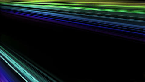 Speed Light 18 Ab4 4k Animation