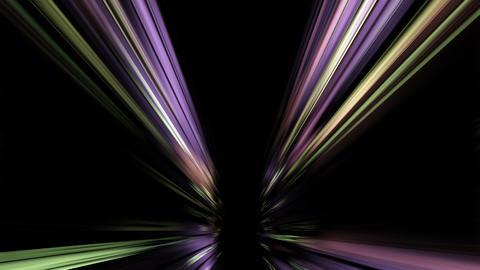Speed Light 18 Hb4 4k Animation