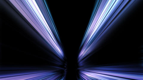 Speed Light 18 Hd4 4k Animation