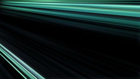 Speed Light 18 Ae4 4k Animation
