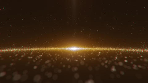 Particle013 Animation