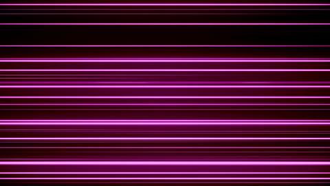 Line Pnk Loop Acción en vivo