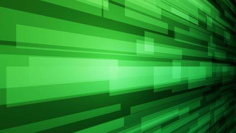 slant overlay Stock Video Footage