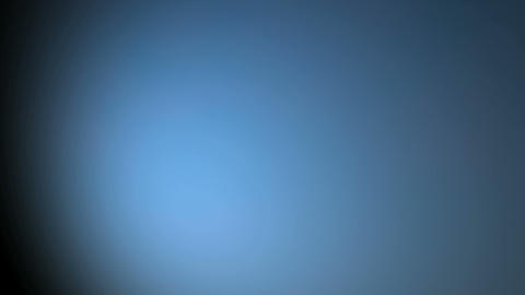 biplane Stock Video Footage
