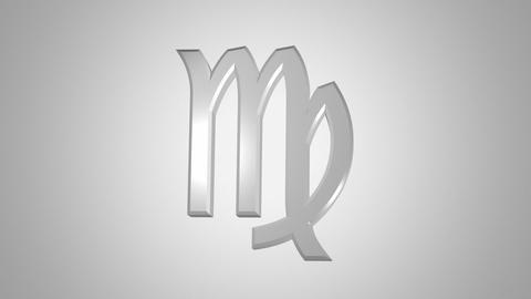 Maiden Stock Video Footage