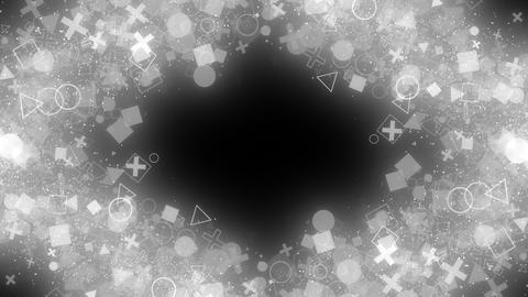 Par diamondframe diagram double wht 1 CG動画