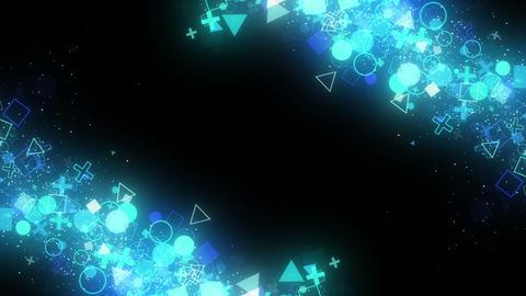 Par diamondframe diagram half double bl 1 CG動画