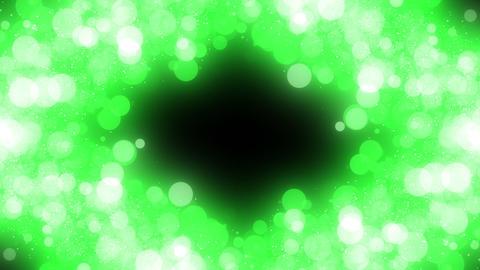 Par diamondframe double gr 1 CG動画