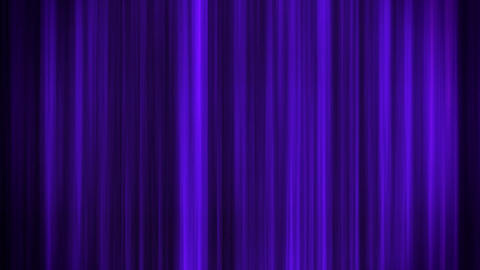 Purple Glowing Vertical Lines Motion Graphic Background Animation