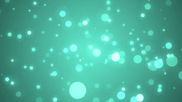 Stars silver bright motion background Animation