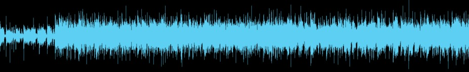 Latin Achievement (Loop B) Music