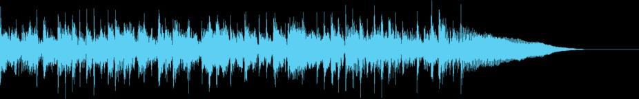 Latin Achievement (Stinger) Music