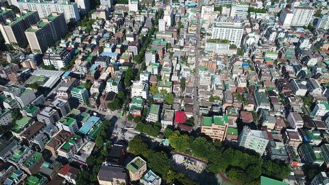 korea seoul Bangbae-dong GIF