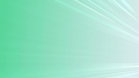 Speed Light 18 Be5a 4k, Stock Animation