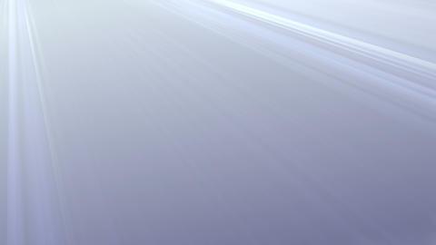 Speed Light 18 Ca5a 4k Animation