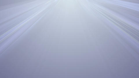 Speed Light 18 Ea5a 4k Animation