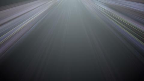 Speed Light 18 Ea5b 4k Animation