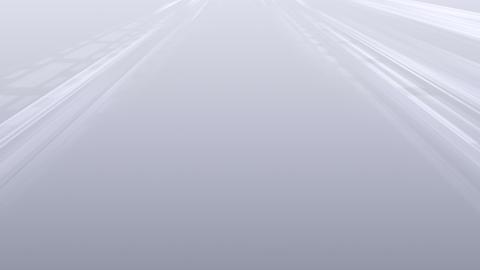 Speed Light 18 Ec5a 4k Animation