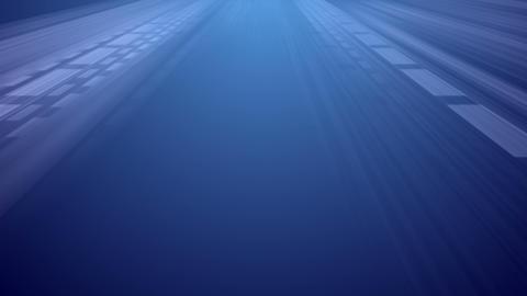 Speed Light 18 Ed5b 4k Animation