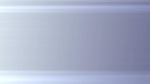 Speed Light 18 Fa5a 4k Animation