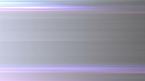 Speed Light 18 Fb5a 4k Animation