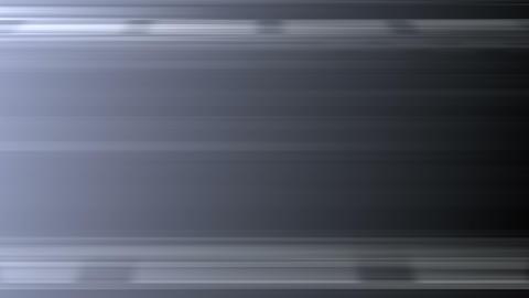 Speed Light 18 Fc5b 4k Animation