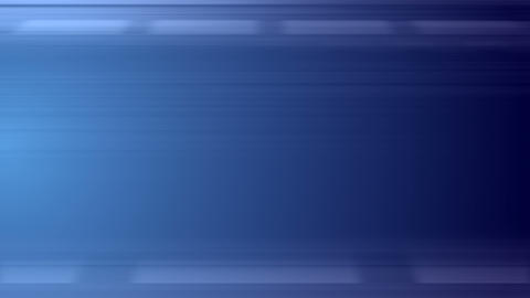 Speed Light 18 Fd5b 4k Animation