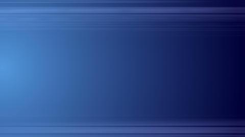 Speed Light 18 Fd5b 4k, Stock Animation