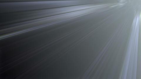 Speed Light 18 Ga5b 4k Animation