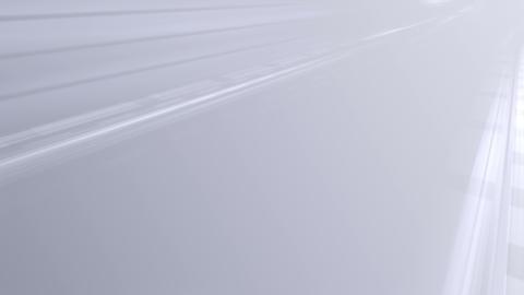 Speed Light 18 Gc5a 4k Animation