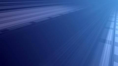Speed Light 18 Gd5b 4k CG動画