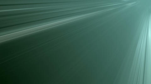 Speed Light 18 Ge5b 4k Animation