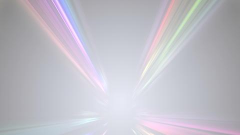 Speed Light 18 Hb5a 4k Animation