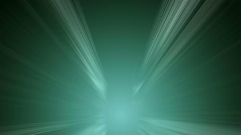 Speed Light 18 He5b 4k CG動画