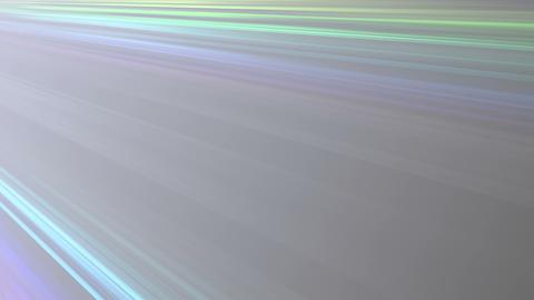Speed Light 18 Ab5a 4k Animation