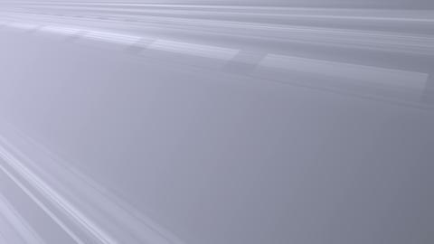 Speed Light 18 Ac5a 4k Animation