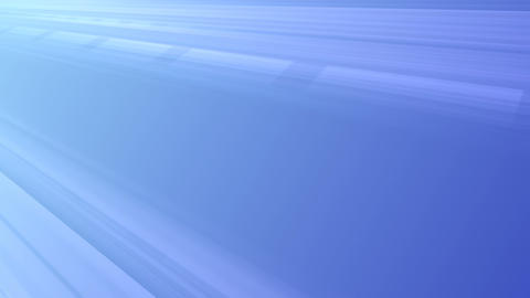 Speed Light 18 Ad5a 4k Animation