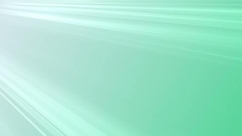 Speed Light 18 Ae5a 4k Animation