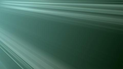 Speed Light 18 Ae5b 4k Animation