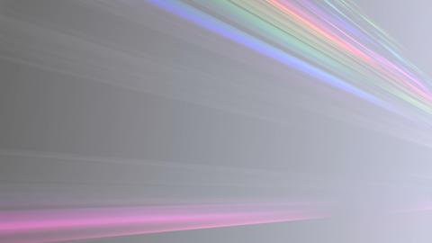 Speed Light 18 Bb5a 4k Animation